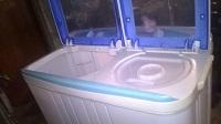 ремонт стиральной машины Сатурн